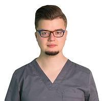 Фроловичев Кирилл Андреевич стоматолог хирург имплантолог