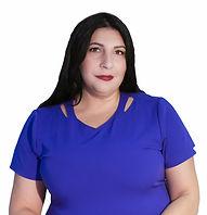 Абакарова Эльмира