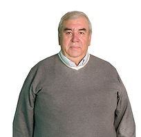 Кузнецов Юрий Константинович стоматолог ортопед