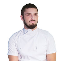 Магомедов Рамазан Ибрагимович стоматолог