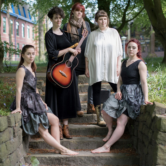 Band Shot women in folk.jpg