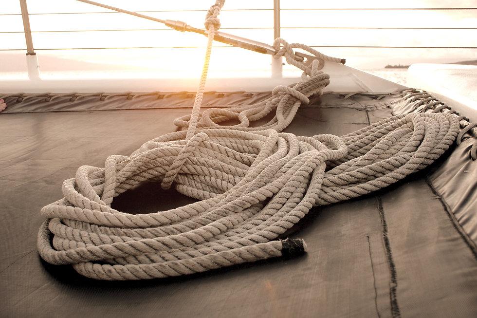 Nautical%20Rope_edited.jpg