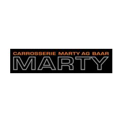 Carrosserie Marty AG