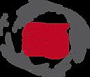 Logo def 1.png