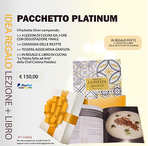 Platinum Settembre 2020.jpeg