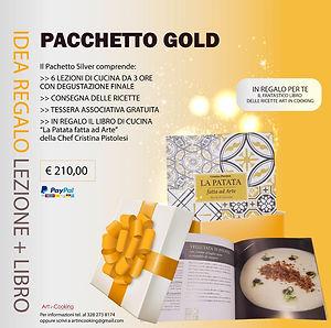 Gold Settembre 2020.jpeg