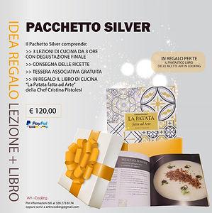 Silver Settembre 2020.jpeg