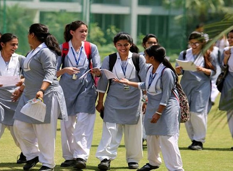CBSE, CISCE Board Class 10th, 12th Results 2020 LIVE Updates: Results to be announced by July 15