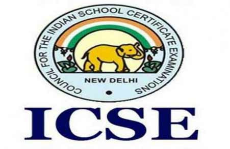 ICSE, ISC students can now choose not to appear for board exams, opt for internal assessment