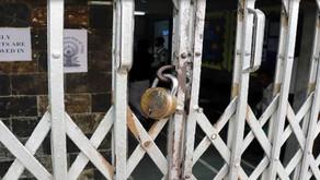 Summer Vacation: महाराष्ट्र सरकार ने भी घोषित की गर्मी की छुट्टियां, इस डेट तक बंद रहेंगे स्कूल