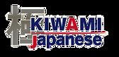 kiwami_japanese-removebg-preview.png