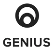 Genius_Teacher_Logo-removebg-preview.png