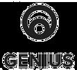 Genius_Teacher_Logo-removebg-preview.png