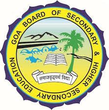 गोवा बोर्ड 12वीं के नतीजे अगले सप्ताह : Goa Board HSSC Result 2020