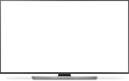tv_frame_png_1427998.png