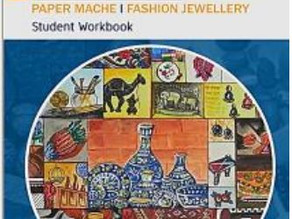 CBSE in collaboration with Handicrafts and Carpet Sector Skill Council launched a Student Handbook