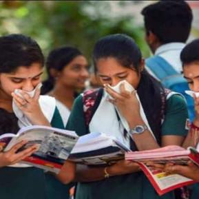 CBSE Board Exam Results: रिजल्ट को लेकर शिक्षा मंत्री Dharmendra Pradhan का बड़ा ऐलान