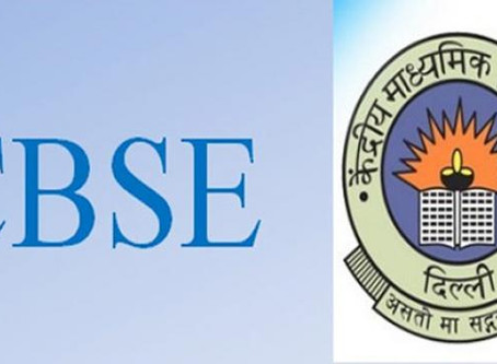 CBSE resumes Student Tele-Counseling Services for the fourth time in a row this year