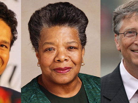 10 Celebrities-Quotes Thanking Their Favourite School Teachers For Success