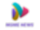 MSMENEWS1-removebg-preview.png