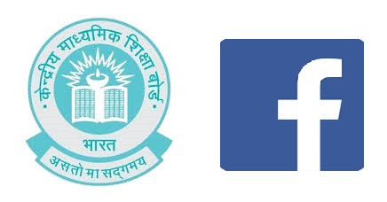 CBSE has Partnered with Facebook India to Launch free comprehensive program for teachers & students