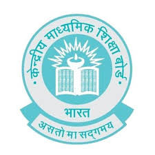 LIST OF 1288 SELECTED CANDIDATES UNDER SINGLE GIRL CHILD X PASS SCHOLARSHIP FOR THE YEAR 2019 – CBSE