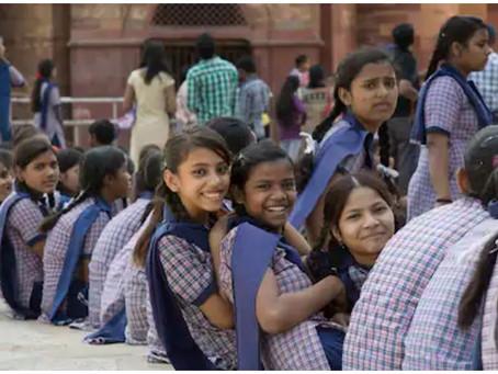 Bihar Board Matric Result 2021: बिहार बोर्ड के 10वीं क्लास का आ गया, ऐसे करें रिजल्ट चेक.