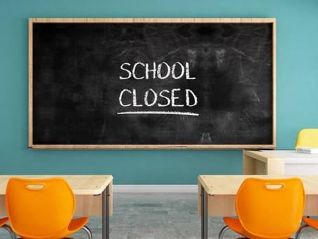 Delhi School Summer Vacation: दिल्ली में गर्मी की छुट्टियों की घोषणा, 09 जून तक बंद रहेंगे स्कूल