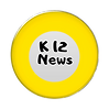 K12news_new-removebg-preview.png