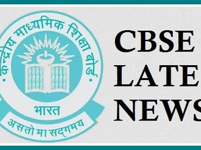 CBSE Live Update : COMPREHENSIVE RESULT TABULATION PORTAL FOR CLASS XII
