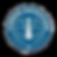 WhatsApp_Image_2020-04-23_at_4-removebg-