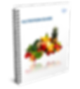 Packages_banner_12112018_101218.png