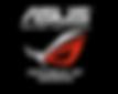 asus-republic-of-gamers-logo-A55CF55322-