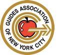 GANYC Logo