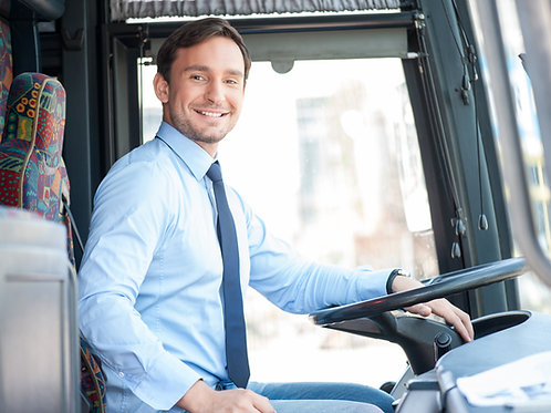 Bus-Driver-Sitting-in-a-Bus-Family-in-New-York-Tours