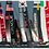 America's Cup Racers