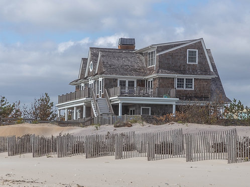 Private Tour from New York to the Hamptons - $899.00