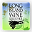 Thumbnail: Hamptons + Long Island Wineries - $899.00
