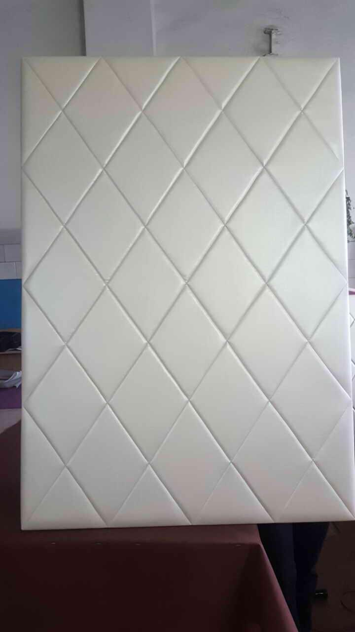 Изготовление стеновая панель