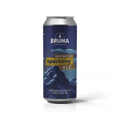 Lata Australian Sparkling Ale 473ml