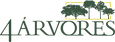 Logo 4 Árvores