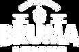 Logo Bruma Beer Branco