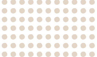 Slideshow Background Dots.png