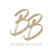 beige new logo.png