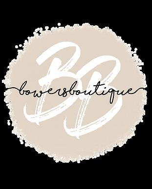 logo 5.2.png