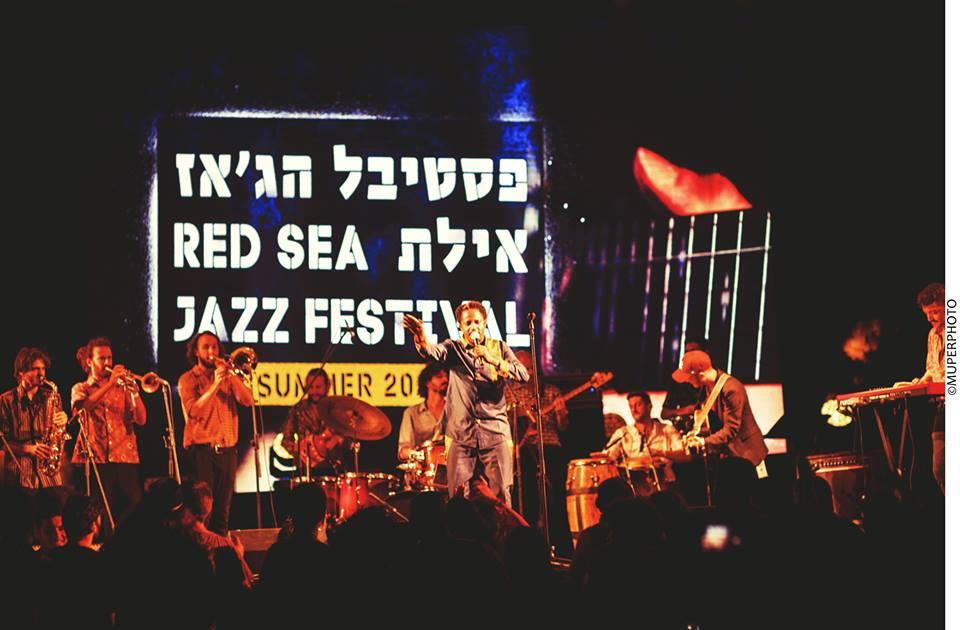 RSJ Festival 2017  by MuperPHOTO