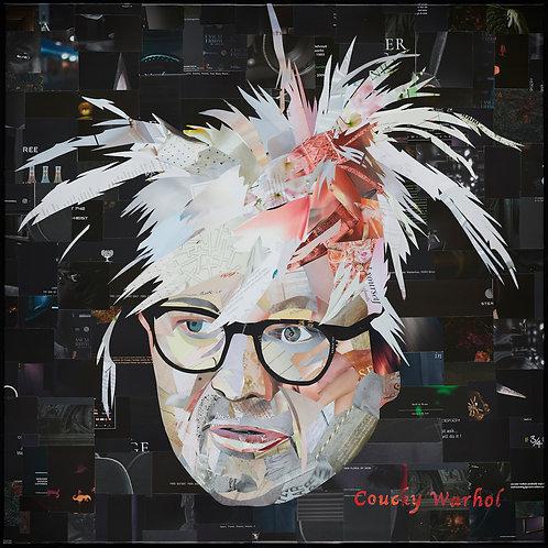 Coucky Warhol