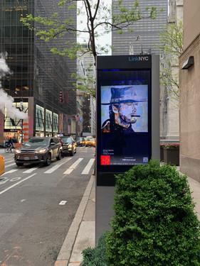 Mermic Fifth Avenue.jpg
