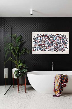 DB Bathroom.jpg
