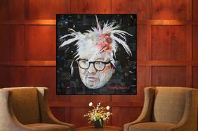 Coucky Warhol Interior.jpg
